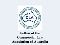 Commercial Law Association