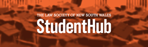 Law Society StudenHub