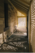 Verandah_chair